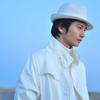 【ジコチューで行こう!】MV(PV)の見所解説!(乃木坂46、21stシングル表題曲)
