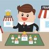 【必見】南アフリカ進出‼︎800万円以下で始められるフランチャイズビジネス