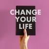 人生のターニングポイント2020。激動と多忙、そして自身の変化…