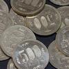旅行貯金で「500円玉貯金」したはいいけど両替ってどうするの?