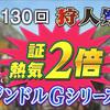 【MHF-ZZ公式更新情報】今週のメゼポルタ 10/17~10/24