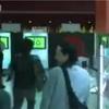 パチスロライターのシーサ。 入場で抜かされるも優しい笑顔w 性格いいの確定 動画あり