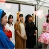 アップフロントのyoutubeのチャンネルの登録者数【20170701調べ】