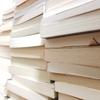 教科書買取サービスって知ってました?卒業後、ラインマーカーや書き込みがあるものも問題なし!教科書を売りたい方におすすめ!