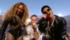 Black Lives Matter: Beyonce - Formation さあ、みんな、フォーメーションの準備はできてる ? - ビヨンセ論争にみる Black Lives Matter