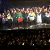 Fidelio at Grand Théâtre de la Ville de Luxembourg 07122018
