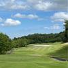 準メンバーを自負するアクアラインゴルフクラブで定例のラウンドはコテンパンの結果でした! #ゴルフ #ラウンド #桑田泉 #クォーター理論