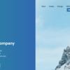 Swiss Alps Mining (SAM)エアドロップ案件!最大6ドル10,000人限定