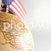 第2回:米国株式インデックスファンドの成績比較 ~お勧めはどれ?~