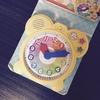 【時計の教え方】時計が読めなかった子供が読めるようになった方法!