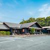【オススメ5店】加古川(兵庫)にある和食が人気のお店