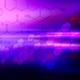 紫外線吸収剤 VS 紫外線散乱剤 どちらがおすすめ? 【コスメの名成分対決!】