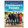 フィッシャーマンズ・ソング   コーンウォールから愛をこめて / 漁師のおっちゃん、イギリスを席巻す!