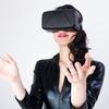 マイクロソフトの「HoloLens」でテレビ会議・Web会議がどう変わる??