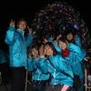 第19回岐聖祭(岐阜聖徳学園大学祭)
