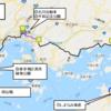 【日本一周11日目】広島