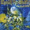 【レビュー】IRON MAIDEN Live Album『Live After Death』