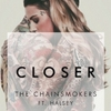【和訳/歌詞】Closer(クローサー)/The Chainsmokers ft. Halsey