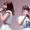 2019/8/31 にゅ〜わ シダックス カルチャーホール「渋谷アイドル劇場」