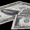 FX投資 スワップポイントをもらう! 外貨預金と同じローリスクな投資法 堅実派におすすめ?