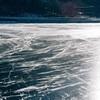 初めての氷上ワカサギ釣り 持ち物チェックリスト