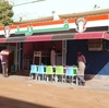 メニューが1つしかない現地スーダン人お墨付き「国内1美味しいレストラン」に行ってきたよ