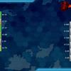 艦これ2017夏イベントE-5~E-7攻略中