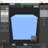 MagicaVoxelにアニメーションを設定してUnityで動かす(ply版) ply unity 色
