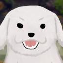←ズイショ→