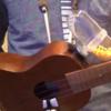 楽器取り付け型シェーカー「BeatJack」(ビートジャック)レヴュー