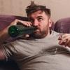 自粛期間中、飲酒量が増えている人は要注意【うつの可能性大】