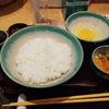 羽田空港(東京国際空港)で食べたい1,000円以下ランチまとめ