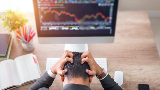 【初心者必見】割安株や分散投資はNG?意外と知らない「ダメな投資方法」