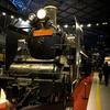 鉄道博物館は男の子ファミリーが最高に楽しめるスポット