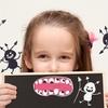 口臭サプリメントを見てると忘れがちだけど口臭の原因は腸内だけでなくて口も原因!