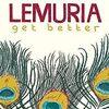 Lemuriaってバンドが最高すぎました