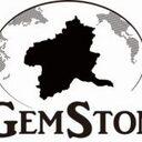 gem-stonの日記