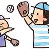 阪急今津(南)線で阪神電車と阪急神戸線を乗り換え(制作中)