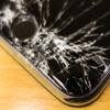 iPhone 6のスクリーン 修理価格一覧&価格変動