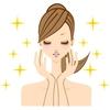 全身脱毛で女子力を取り戻す体験!尼崎市でおすすめのエステタイム つかしん店ならできます!