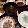 福井マンテンホテル駅前(福井・福井駅前):2017年1月8日・朝食