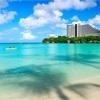 私はハワイよりグアム派な件。