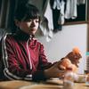 【貯金】アラサーサラリーマンの1月のリアル家計簿