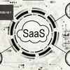 SaaSとは?IaaS、PaaS、ASPとの違いは?サービス代表例も紹介