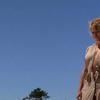 ブリジッド・バルドーがただただ可愛くてセクシーな映画『素直な悪女』【ネタバレあり】