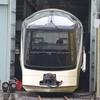 2017.05.06  中央線沿線(多摩川)で 『TRAIN SUITE 四季島』を撮影!!