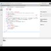 XcodeのプレイグラウンドでmBaaSを試す
