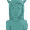 色を塗る【デジタルで色を塗る11】練習