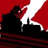 【ソード・ワールド2.0リプレイ】ダインハイト要塞、陥落【英雄志望と二つの剣5-2】