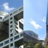 FNN・産経新聞 合同世論調査業務データ不正入力を行った日本テレネットとは?